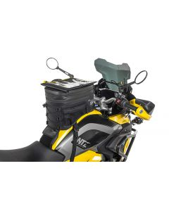 Tank bag EXTREME Edition by Touratech Waterproof