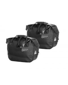 Side bag ENDURANCE Click (pair), by Touratech Waterproof
