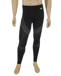 "Longtight ""Allroad"", men, black, size XL"