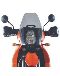 Fog-/fog KTM 950 LC8 Adventure integral headlight